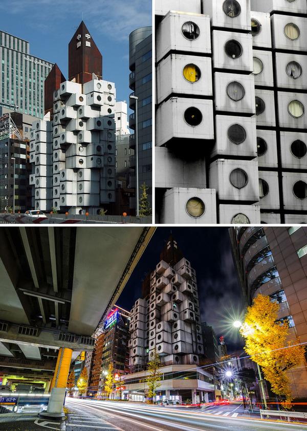 evil-buildings-aggressive-architecture-11