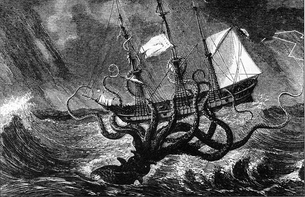 800px-Giant_octopus_attacks_ship