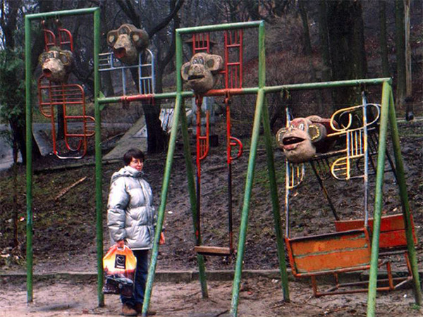 russian-playgrounds1