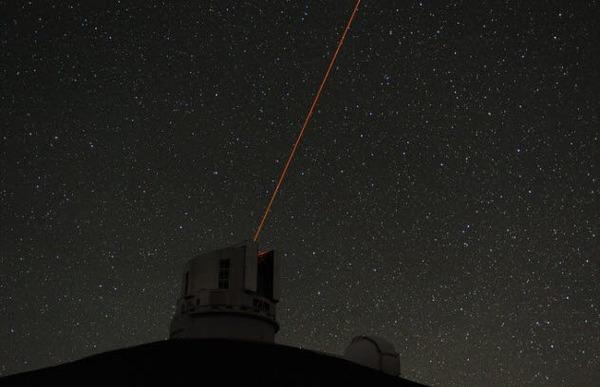9a-laser-signal-177287180