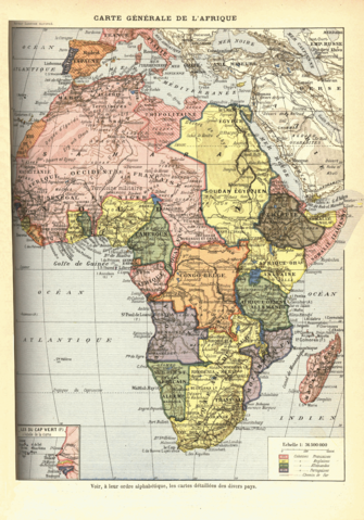 335px-Africa1898