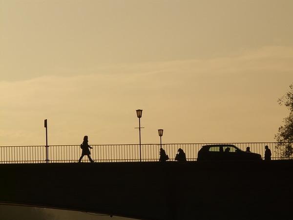 bridge-10821_640