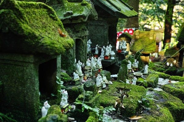 shrine-1814455_1280
