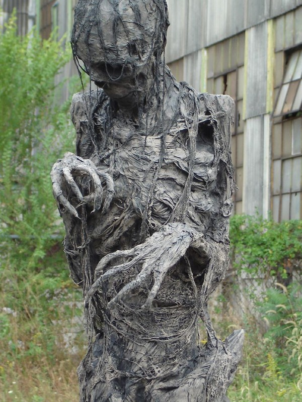 scarecrow10