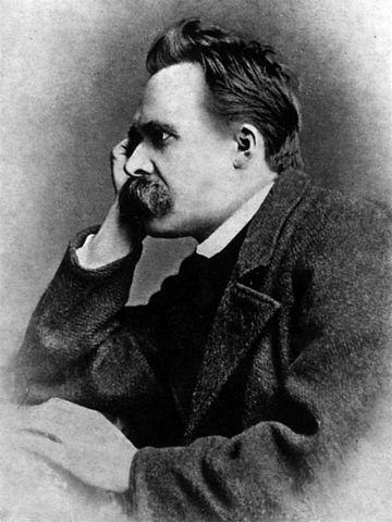 360px-Nietzsche1882