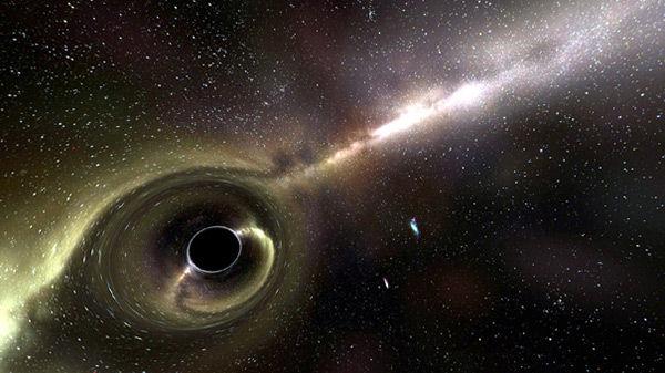 「重力は時間の上位概念」←これマジなの?wwwwww