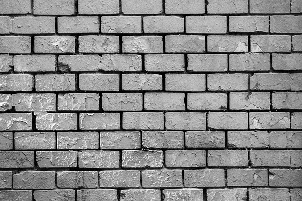 wall-1303662_960_720