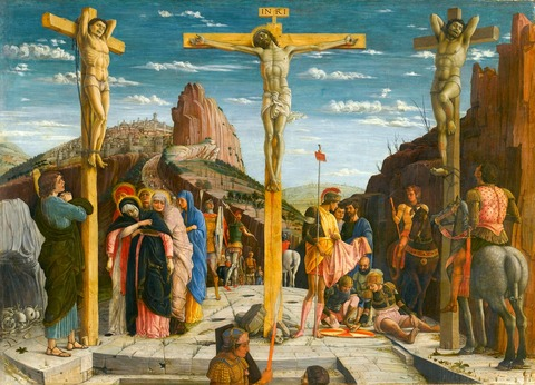 Andrea_Mantegna_029