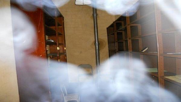 ghost-myst