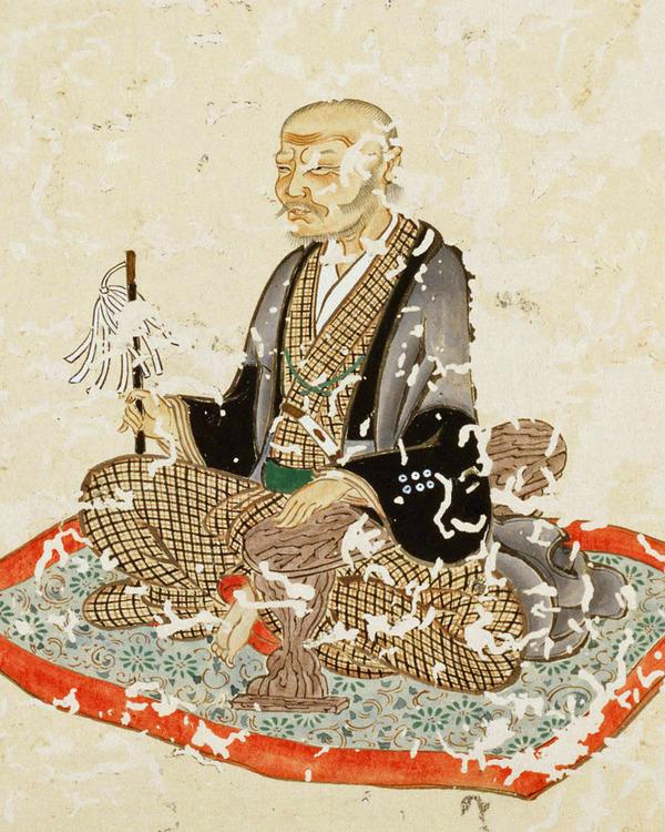 Sanada-Masayuki
