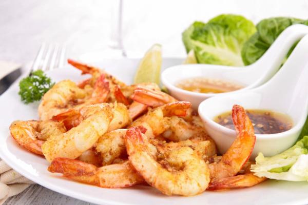 1-Shrimp-e1418267902129