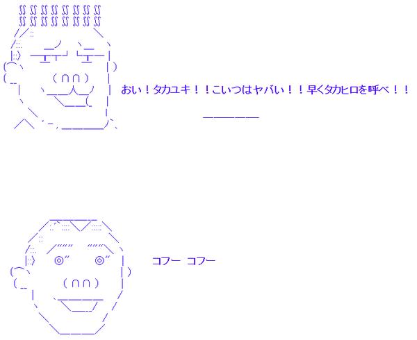 b3fd00757b547c9463aed36adfdb34c0