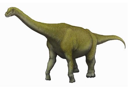 puerutasaurusu