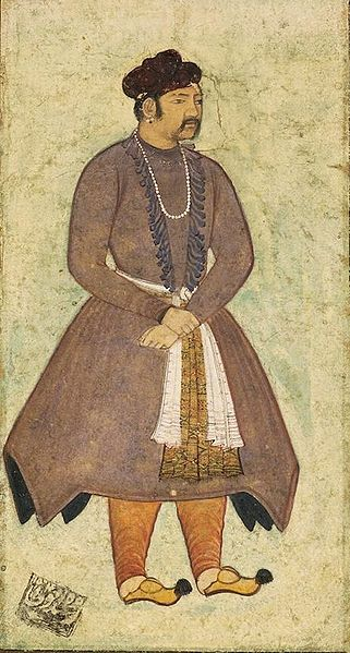 Portrait_of_Akbar_by_Manohar