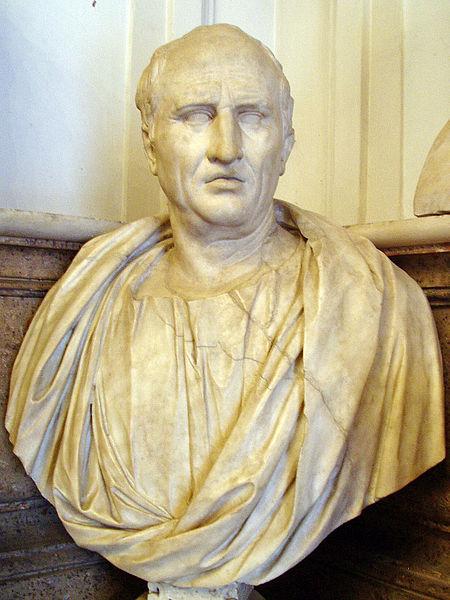 450px-Cicero_-_Musei_Capitolini