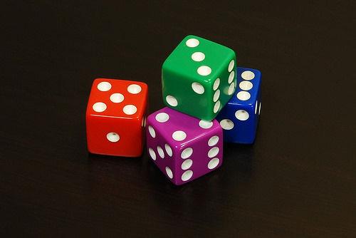 【数学】『確率のパラドックス』を使えば、判明