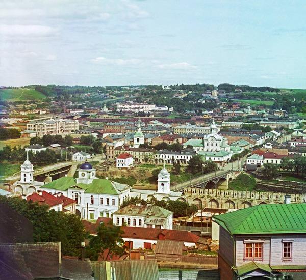 Smolensk_1912