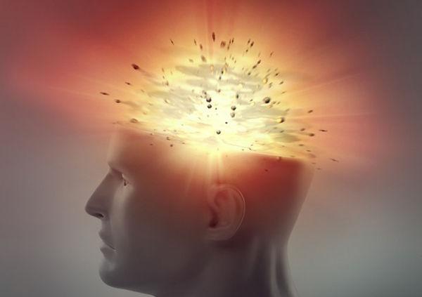 頭内爆発音症候群