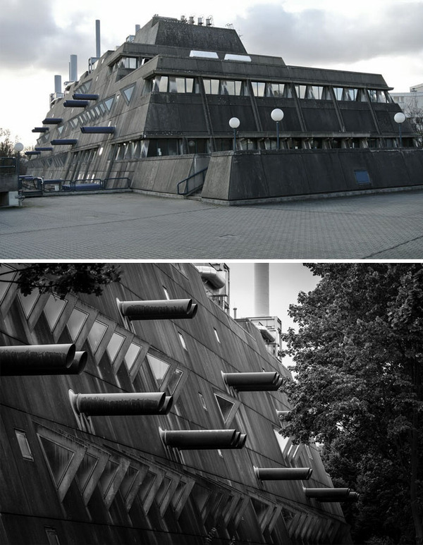 evil-buildings-aggressive-architecture-13