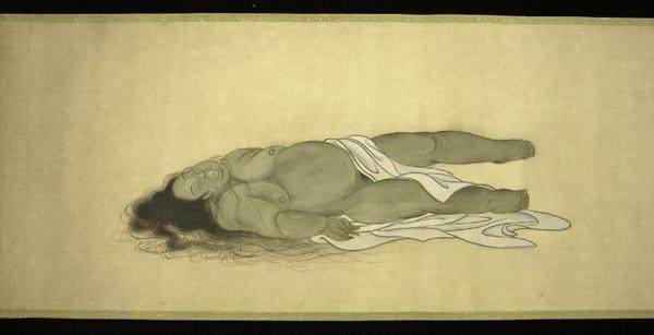 kusozu-death-of-courtesan-4