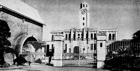 Nakano_Prison