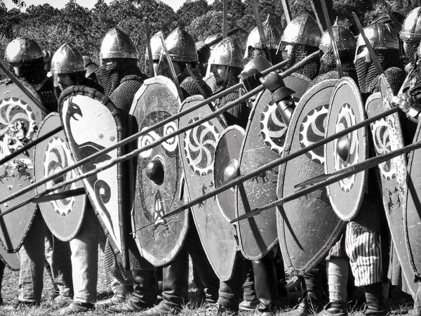 medieval-1125807_1280
