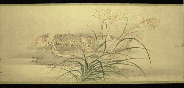 kusozu-death-of-courtesan-9