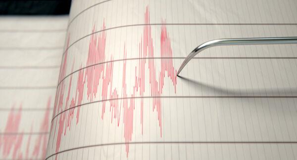 【予言】市川海老蔵が13日の地震を予言、的中していた!次の気になる日も予言、その日とは→