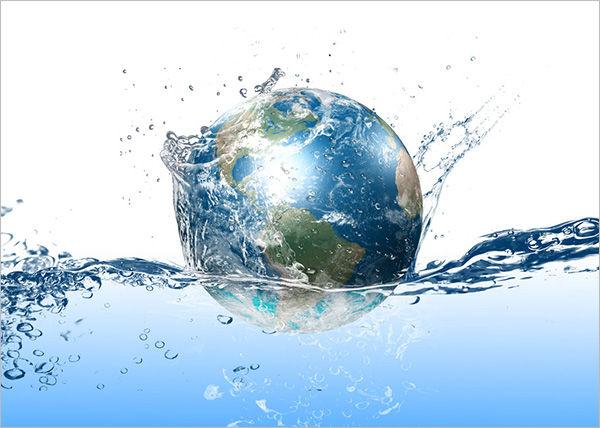 【地球】地球の水、半分が太陽誕生前に由来か-研究