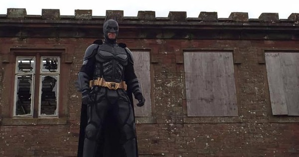 batman-cumbria-superheroes