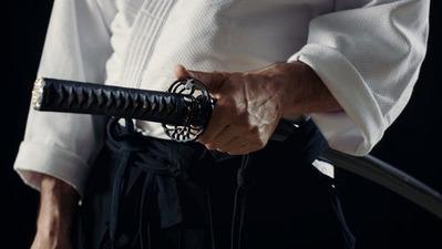 【侍の国】日本、現代にろくな剣術が残っていない