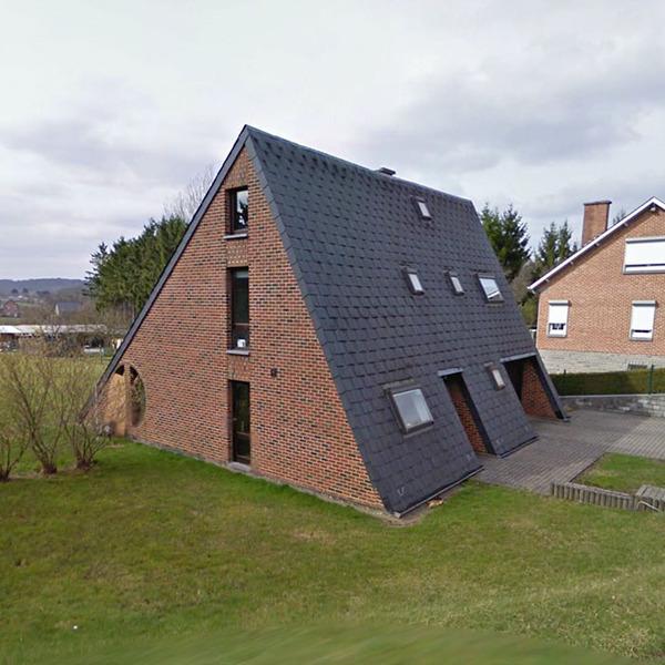 ugly-belgian-houses-36-5cab0a6284ed0__700