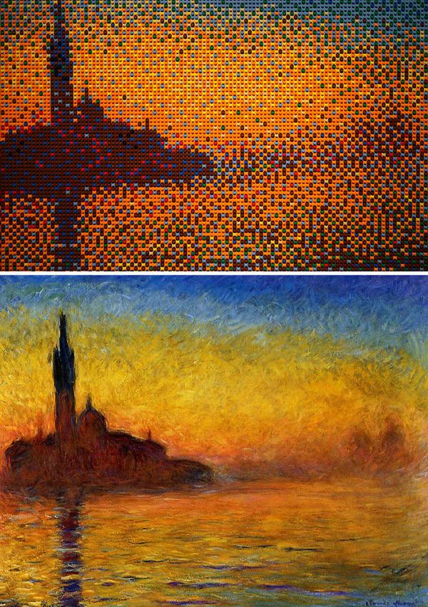 famous-artworks-lego-creations-3-5c7e98a3646b5__700
