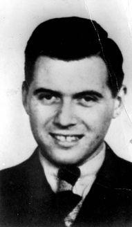 Josef_Rudolf_Mengele