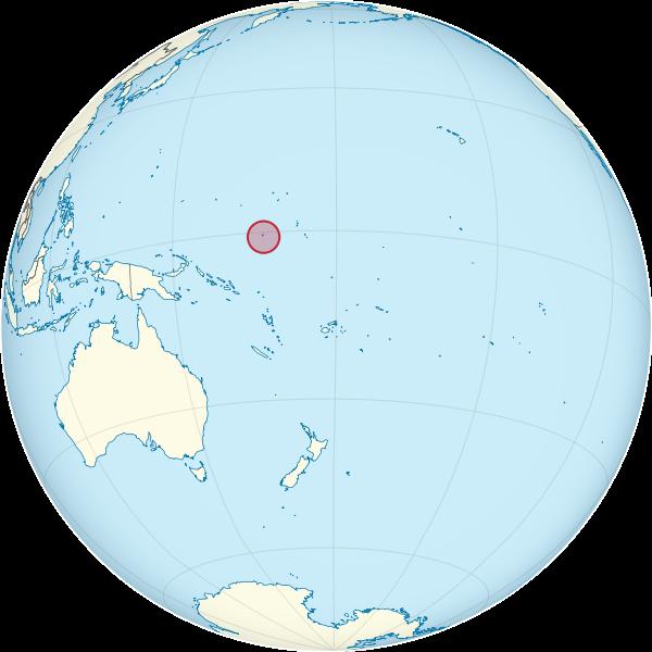 600px-Nauru_on_the_globe_(Polynesia_centered).svg