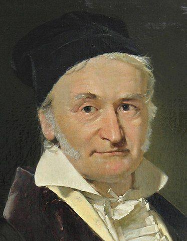 373px-Carl_Friedrich_Gauss