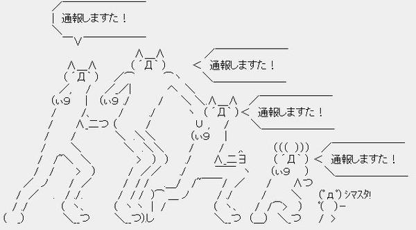 CropperCapture[3]