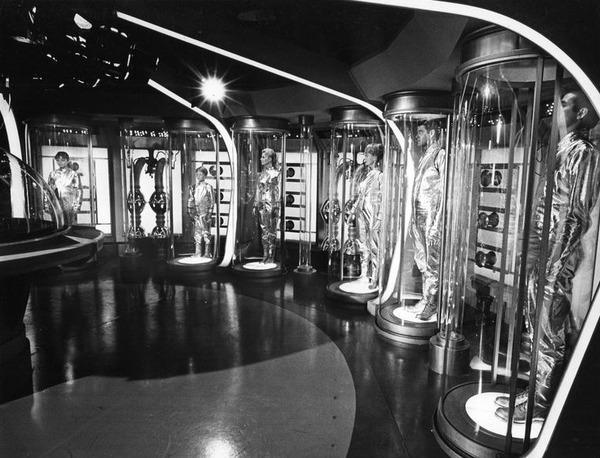 Lost_in_Space_program_premiere_1965