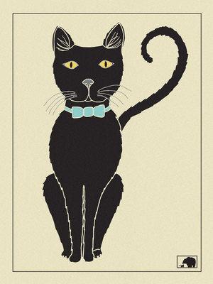 black-cat-100DPI-FOR-WEB