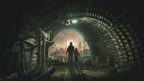 tunnel-2897375_960_720