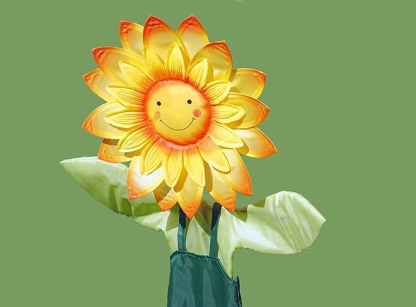 sun-flower-1339212_640