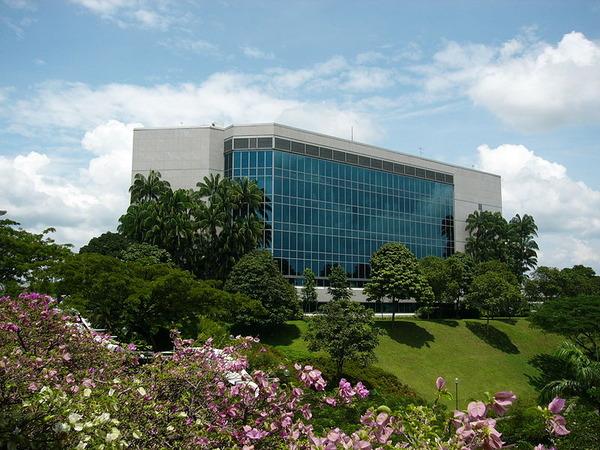 800px-NTU_Administration_Building