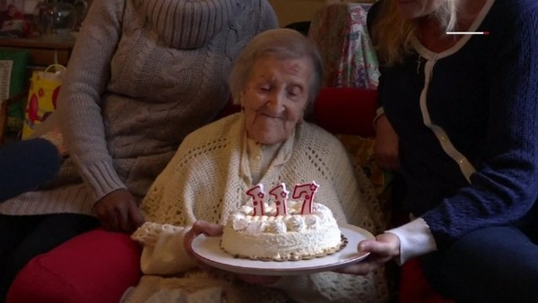 oldest-living-person-turns-117