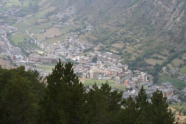 800px-Andorra_Vall_dels_Cortals_05_JMM