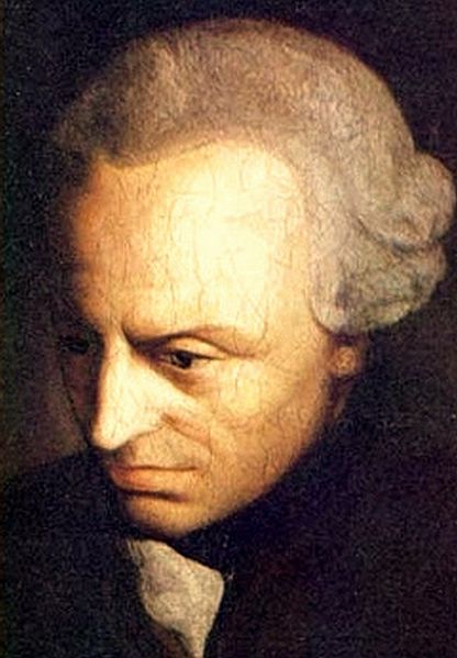 416px-Immanuel_Kant_(painted_portrait)