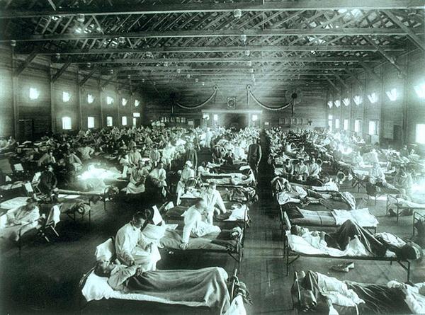 800px-Spanish_flu_hospital