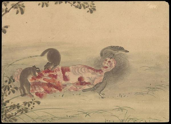 kusozu-death-of-noble-lady-7