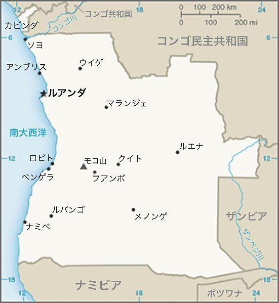 Angola-map-ja.jpeg