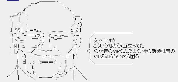bf80fad9012b14a09cfa939a5696c32b