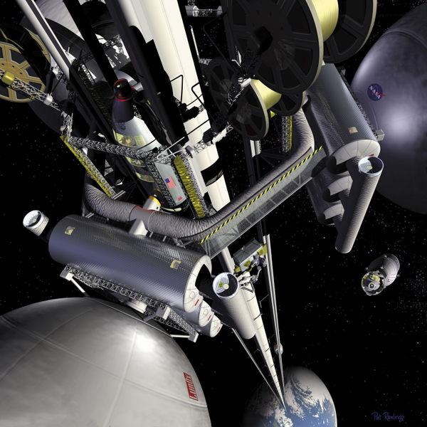 600px-Nasa_space_elev
